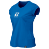 camiseta clasic azul trango