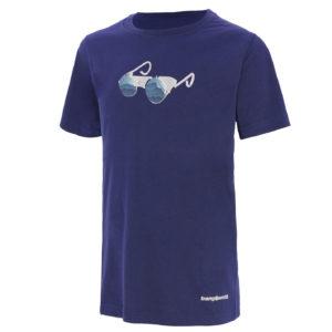 camiseta Sabadero Trango