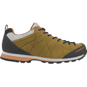 Zapato Bomio Trango